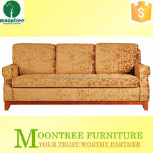 Elegant Design MSF-1104 High Quality Sofa