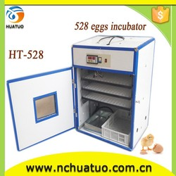 Best seller quail incubator tray camping car used With reasonable price ZYA-8