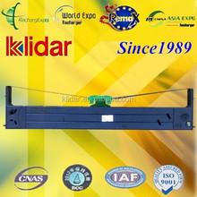 Compatible Printer Ribbon and Empty Cartridge for SP40+ SP40 PLUS Chip PR3+ Epson ERC30 LQ2170 DPK Tally P8000 P7000 N7000