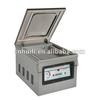 DZ-260 home vacuum sealer machine from china besturn