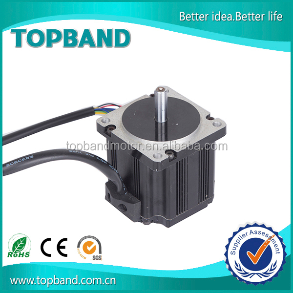 24v high speed brushless dc motor for treadmill motor for High speed brushless dc motor
