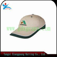 Promotional Hottest man hat sport cap,black man hat