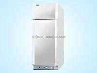 Absorption Kerosene 220V 240V 24V 110V refrigerator XCD-300