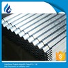 Superior Quality Corrugated Zinc Sheet For Wall Panel/Decorative Panel