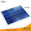 cheap home solar systems 1KW to 10MW warranty 3 years for solar energy system price
