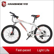 New Style 21speed cheap super discount mountain bike made in china
