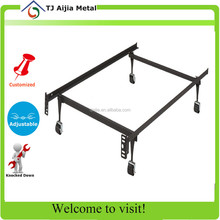 cheap home furniture discount bed frame