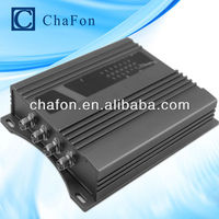 UHF metal rfid reader with RS232/RS485/TCP/IP for warehouse/inventory management