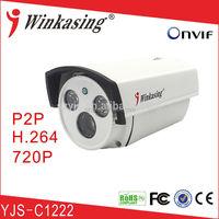 digital camera detection YJS-C1222