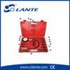 Auto Repair Equipment Diesel Engine Compression Tester Kit LT-a1018