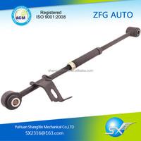 Kanter Auto Parts Rear Axle Control Arm For TOYOTA COROLLA AE100 OE 48730-12040 48730-12080 48730-12150