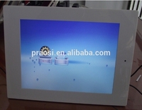 10 inch chinese movie sex 10.4 inch 4:3 display electronic show equipment for promotion