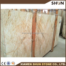 chinese marble,good price natural white marble slab/tiles,price of a marble slabs