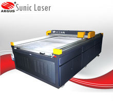 80W CO2 Laser Cutting Acrylic,Wood,Veneer,Cardboard,Paper