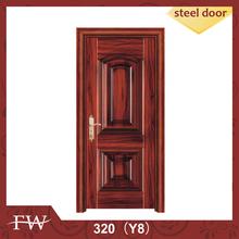 Alibaba china door manufacturer interior door waterproof door threshold