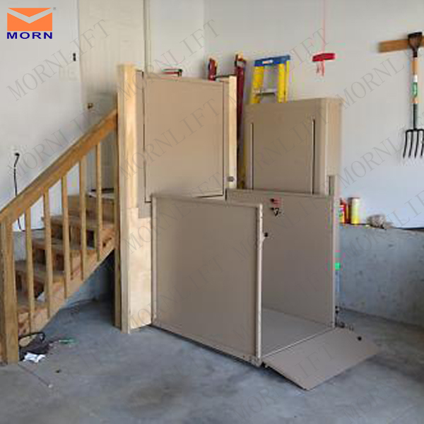 Home Use Small Elevator For Elder Buy Small Elevator For