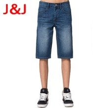Fast Delivery 2014 Hot Men's Fashion Fit Cool Summer Jeans Hiqh quality Material Trousers For Male Multi-size For Choose