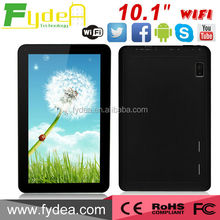 Best 3G Tablet 10 Inch Tablet PC ATM7029 Quad Core Cheap Tablet PC Price China
