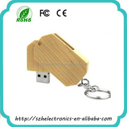 promotional gift high quality free logo 250gb usb flash drive