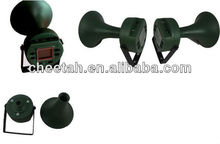 MP3 player with birds sound,hunting bird caller CP-395