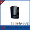 carbon fiber wind deflector for mercedes benz cab/actros/axor/atego