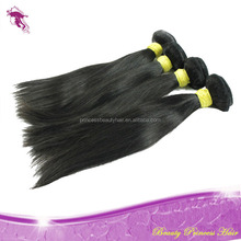 PrincessBeauty Hair 2015 Fashion Beauty Full Cuticl 100% Malaysian Hair Straight Wavy Wholesale Virgin Malaysian Hair