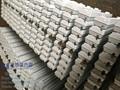 Agua caliente radiadores TIM3 / 680 hace of hierro fundido, Popular en la países europeos, Made in Beizhu venta