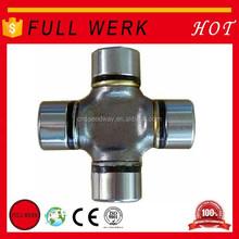 Backhoe loader U-joint ST1539 / uj cross / universal joint / universal joint spider kit