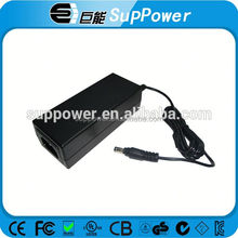 NEW COMING DESIRABLE 15v 4.5a ac-dc adapter WITH CERTIFICATIONS FOR LAPTOP