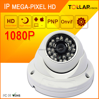 Manufacture full hd IP 1080p 24PCS infrared light invisible ir camera