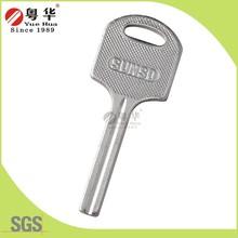 Solex house key blank key programmer