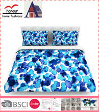 cheap comforter sets prices