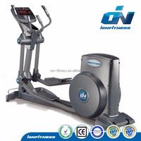 2015 hot sale professional best buy IE901 body home gym orbitrac elliptical bike