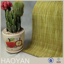 Impressão de bambu cegos New projetos de cortina 2015