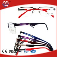 2015very fashion optical frame model for market