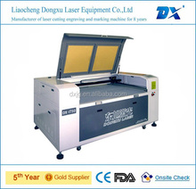 DX Laser Engraving & Cutting Machine for Jade Article