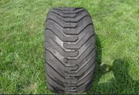 high quality forestry tire 700/50-26.5