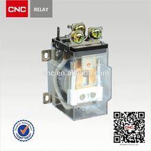 JQX- 60F Mini Industrial 24v flasher relay
