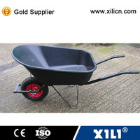 new zealand names agriculture tools wheel barrow wb7800