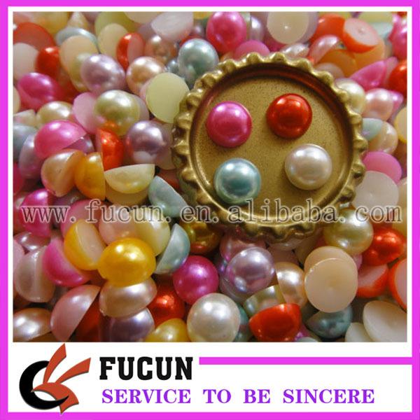 flatback round pearl.jpg