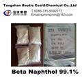 Pureza 99.1% Beta naftol