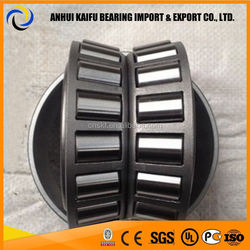 High Precision tapered Roller Bearings HM89448/HM89410-B
