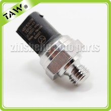 100% New Oil Pressure Switch A007 1534328 51CP23-01 20110531 MX6 fit for ford /Peugeot/suzuki/Citroen