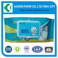 venta al por mayor toallitas desinfectantes y toallitas antibacterianas