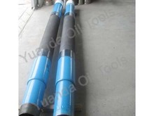 casing packer for oil-field, API standard have hydraulic and inflatable type