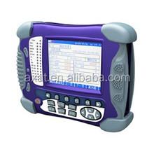 New RY-E4300A 2M E1 Digital Portable Datacom Transmission Analyzers fast shipping/high quality China origin