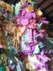 New Foam Scrap Pieces/Pu Foam Scrap UAE Suppying by Credible Factory