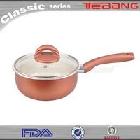 Wholesale products ceramic cokware set