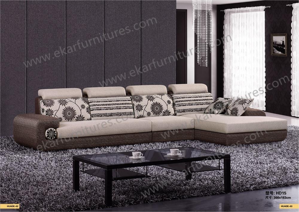 Indian Office Modern Design Wooden Latest Sofa Set Buy Latest Sofa