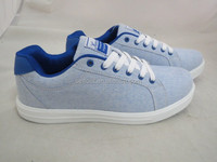 platform no heel shoes oem men fashion sport shoes